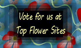 Top Flower Sites